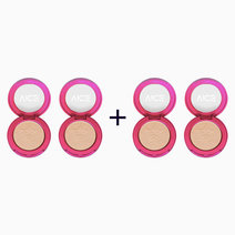B2t2 vice cosmetics aura glow %283.5g%29 shining