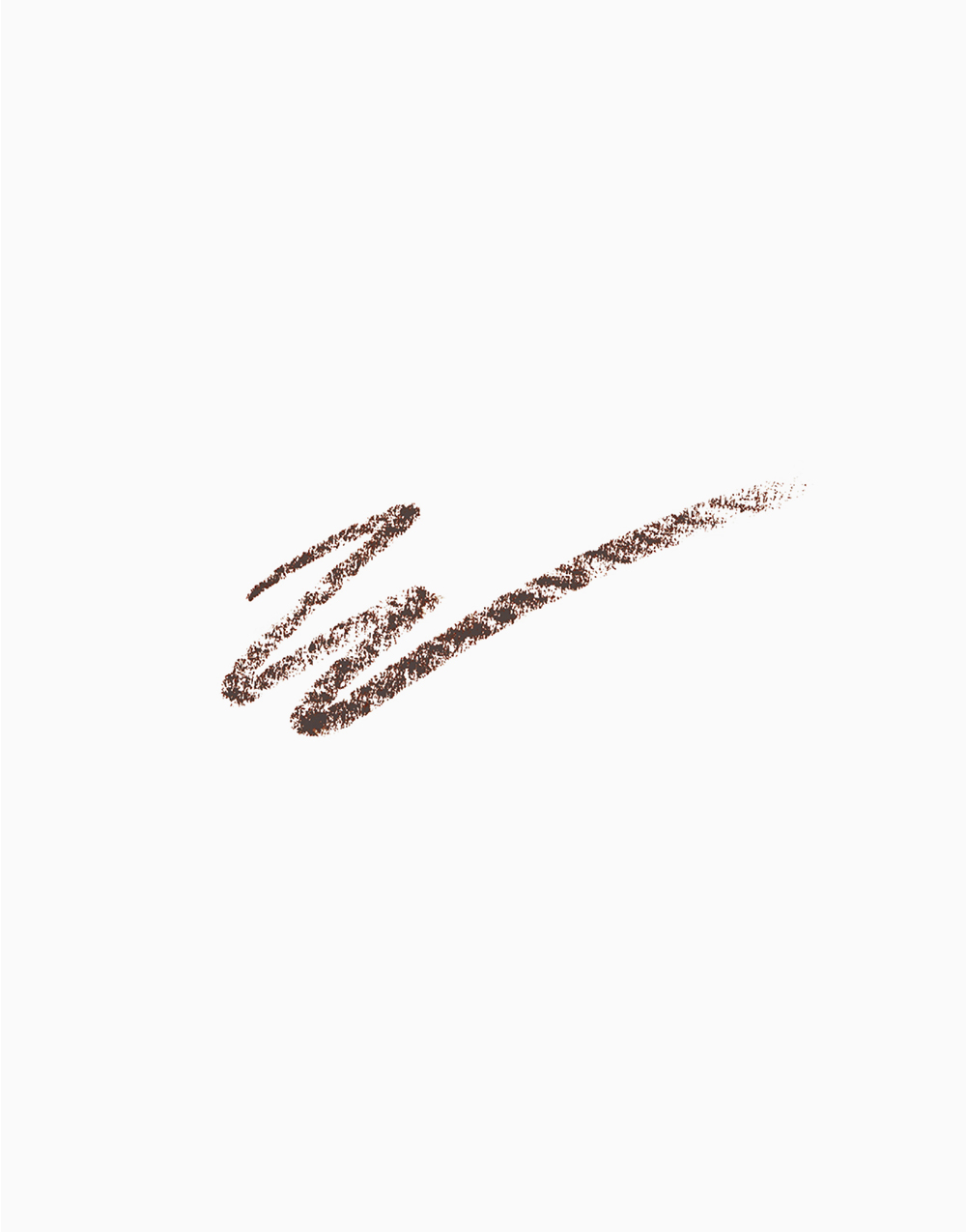 Brow Pencil by Issy & Co.   Ash Brown