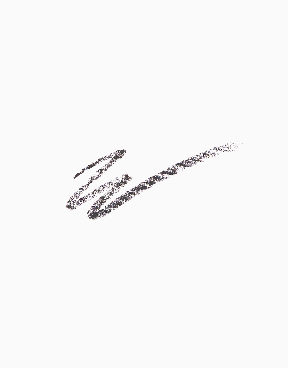 Brow Pencil by Issy & Co.   Ash