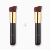 B1t1 soffia beauty soffia opulence perfect skin foundation brush