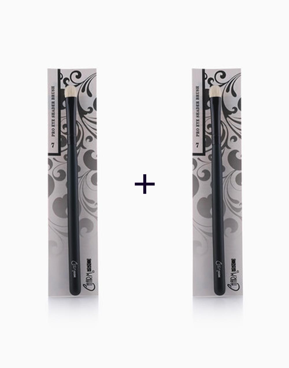 PRO #7 Eye Shader Brush (Buy 1, Take 1) by Charm