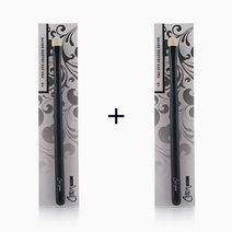 B1t1 charm pro  7 eye shader brush