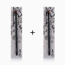 PRO #13 Flat Liner Brush (Buy 1, Take 1) by Charm
