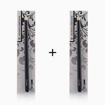 B1t1 charm pro  10 pencil point brush