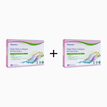 B1t1 marinex marinex fiber collagen 5000mg %2830s%29