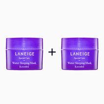 B1t1 laneige water sleeping mask lavender %2815ml%29
