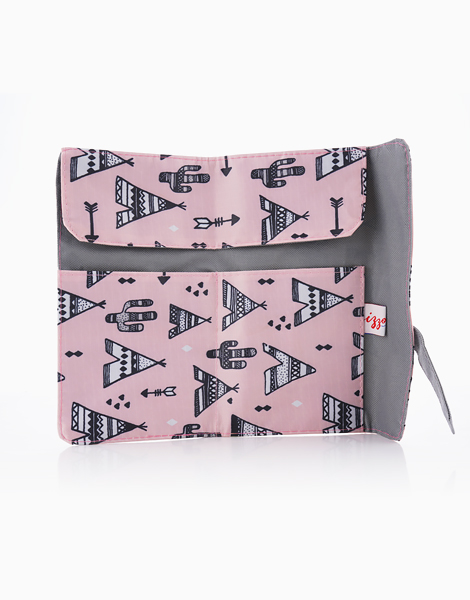 Pen Wrap by Izzo Shop | Teepee