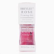 Rose Firming Oil by Breylee