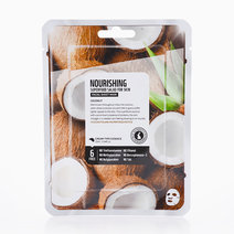 Superfood Coconut Nourishing Mask by Farmskin