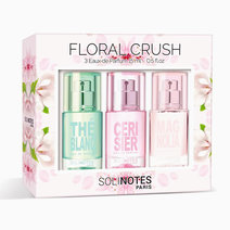 Re solinotes floral crush