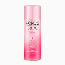 White Beauty Perfect Potion Essence  by Pond's