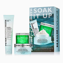 Ptr soak it up kit