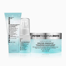 Get Drenched Kit by Peter Thomas Roth