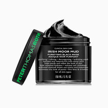 Ptr irish moor mud mask 2