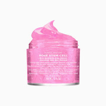 Ptr rose stem cell gel mask 2