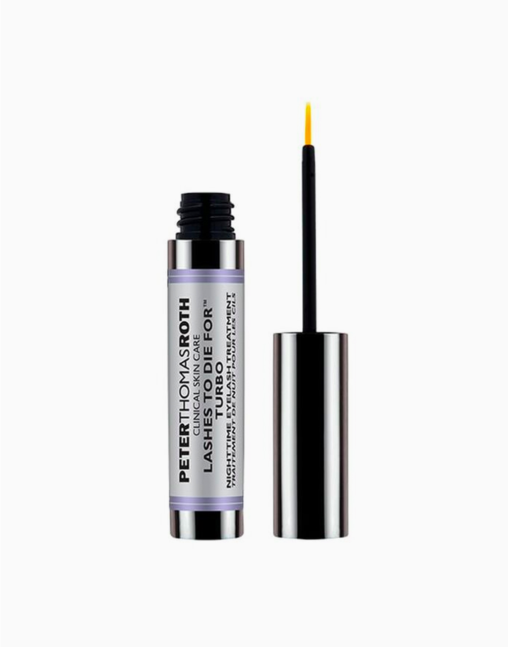 Lashes To Die For Turbo by Peter Thomas Roth