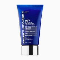 Ptr 10  glycolic solutions moisturizer