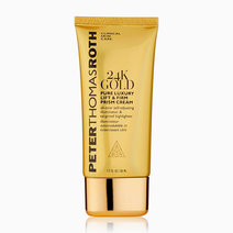 Ptr 24k gold pure luxury lift   firm prism cream