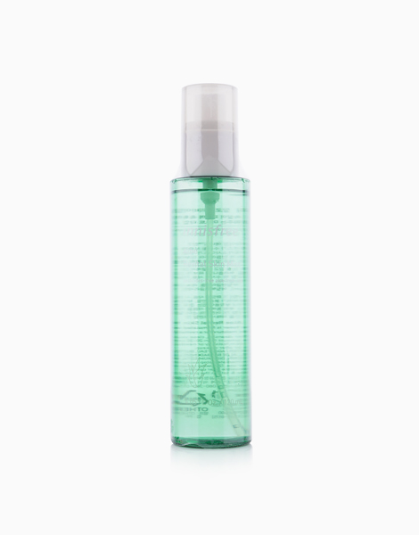 Aloe Revital Skin Mist (120ml) by Innisfree