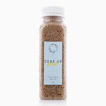 Soak Up Fresh (250g) by POLŪ