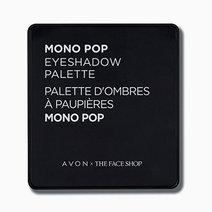 Mono pop eyeshadow