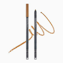 Browlasting waterproof eyebrow pencil 01 blond brown
