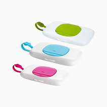 Oxo tot on the go wipes dispenser trio image 01