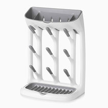 Space Saving Drying Rack by Oxotot