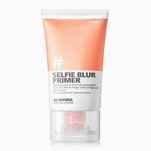 So natural selfie blur primer