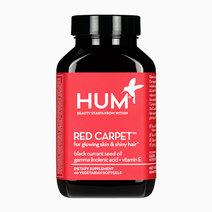 Hum nutrition red carpet %2860 softgels%29