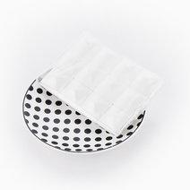 Diamond Portable Scent Diffuser by Serene House
