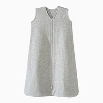 Halo sleepsack heather grey image 02