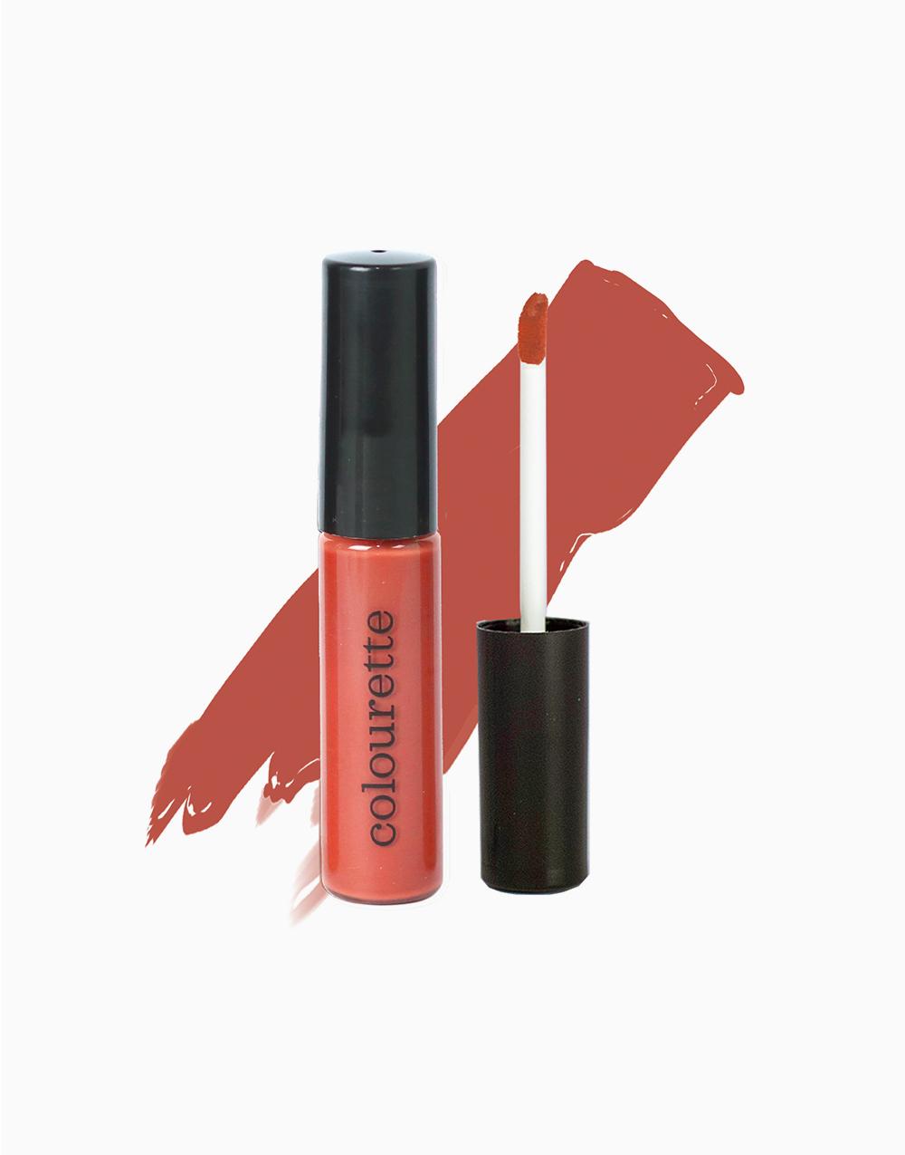Colourtint Fresh (New) by Colourette | Maya