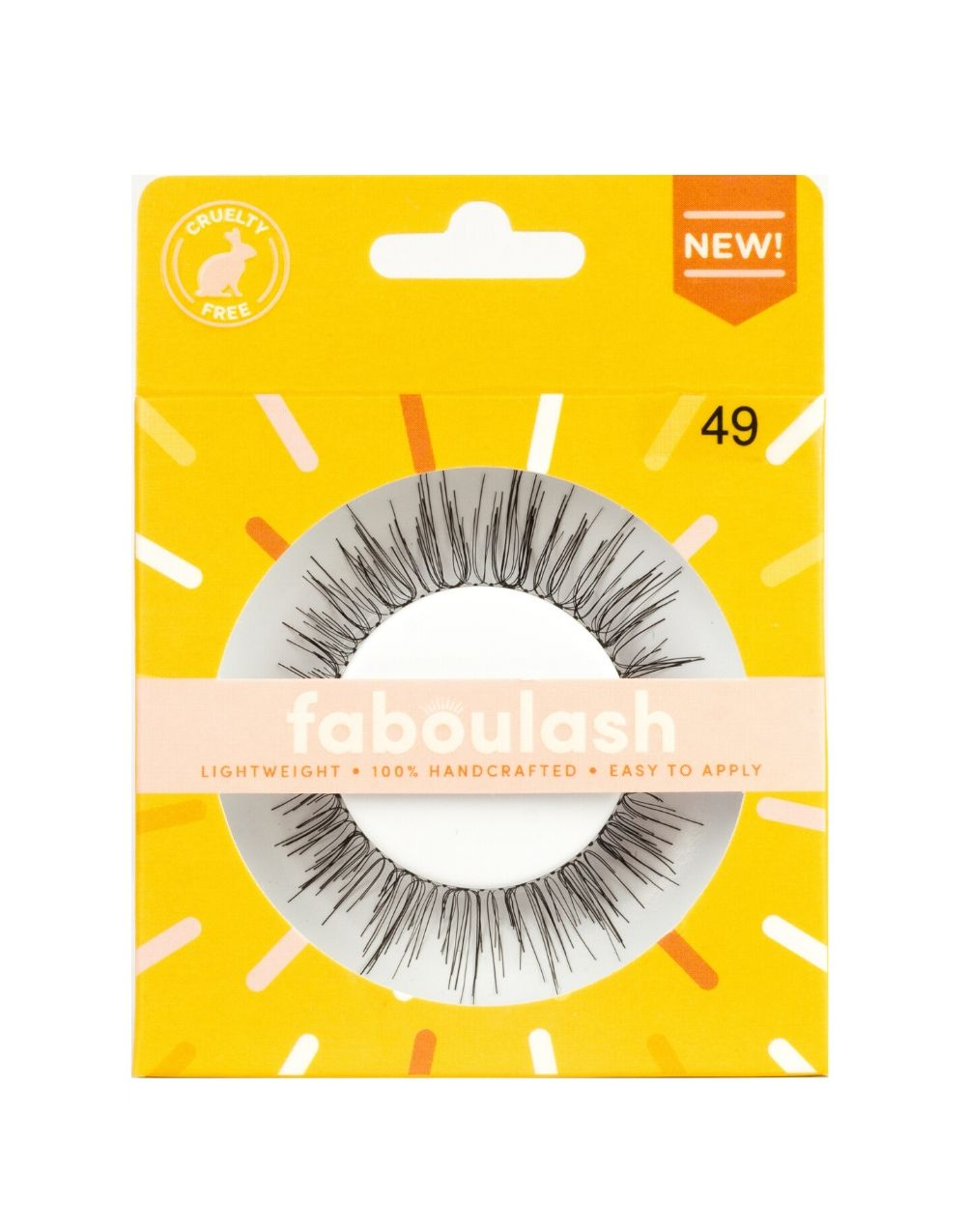 Faboulash 49 by Faboulash