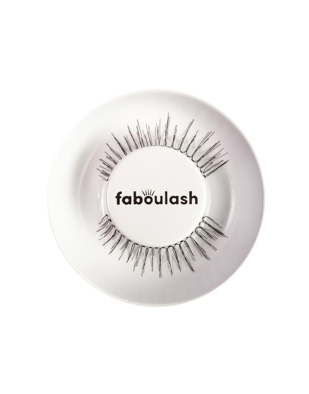 Faboulash 101 by Faboulash