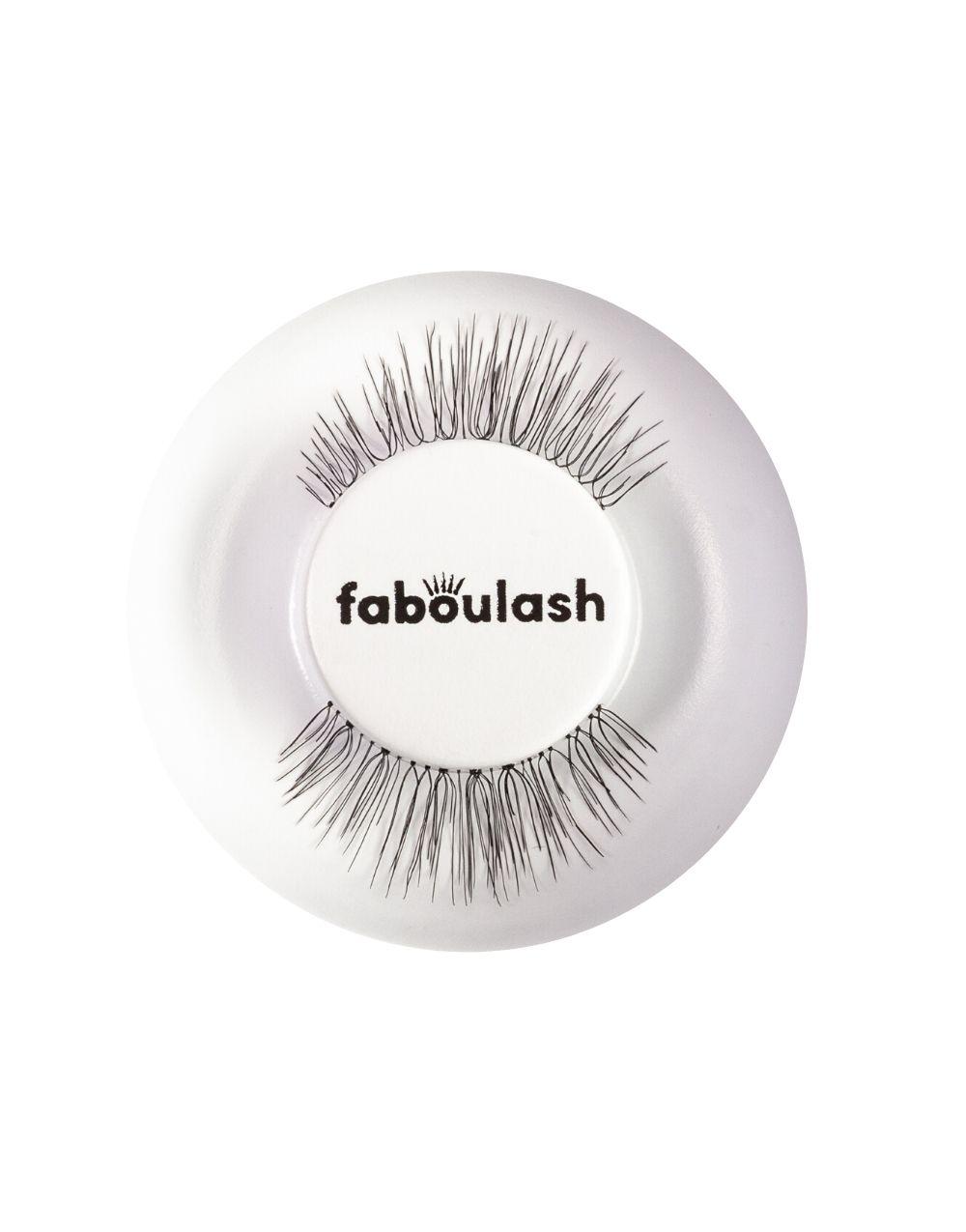 Faboulash 202M by Faboulash