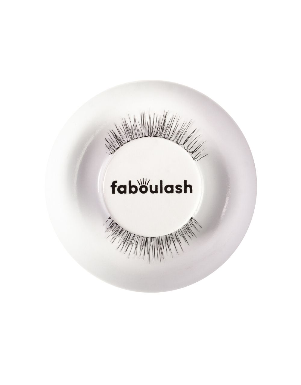 Faboulash 202S by Faboulash