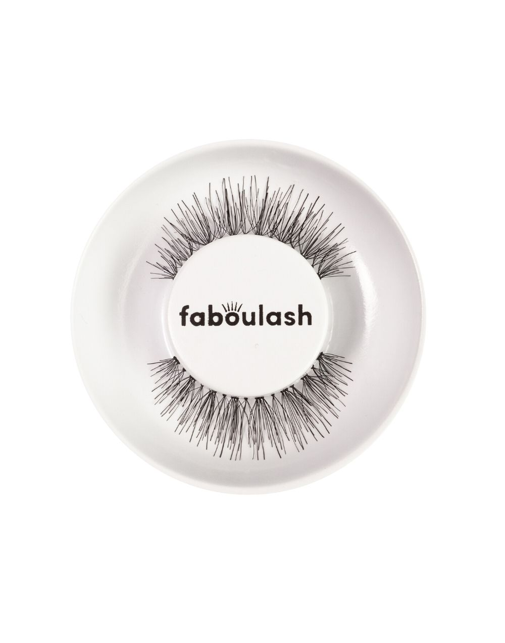 Faboulash 212 by Faboulash