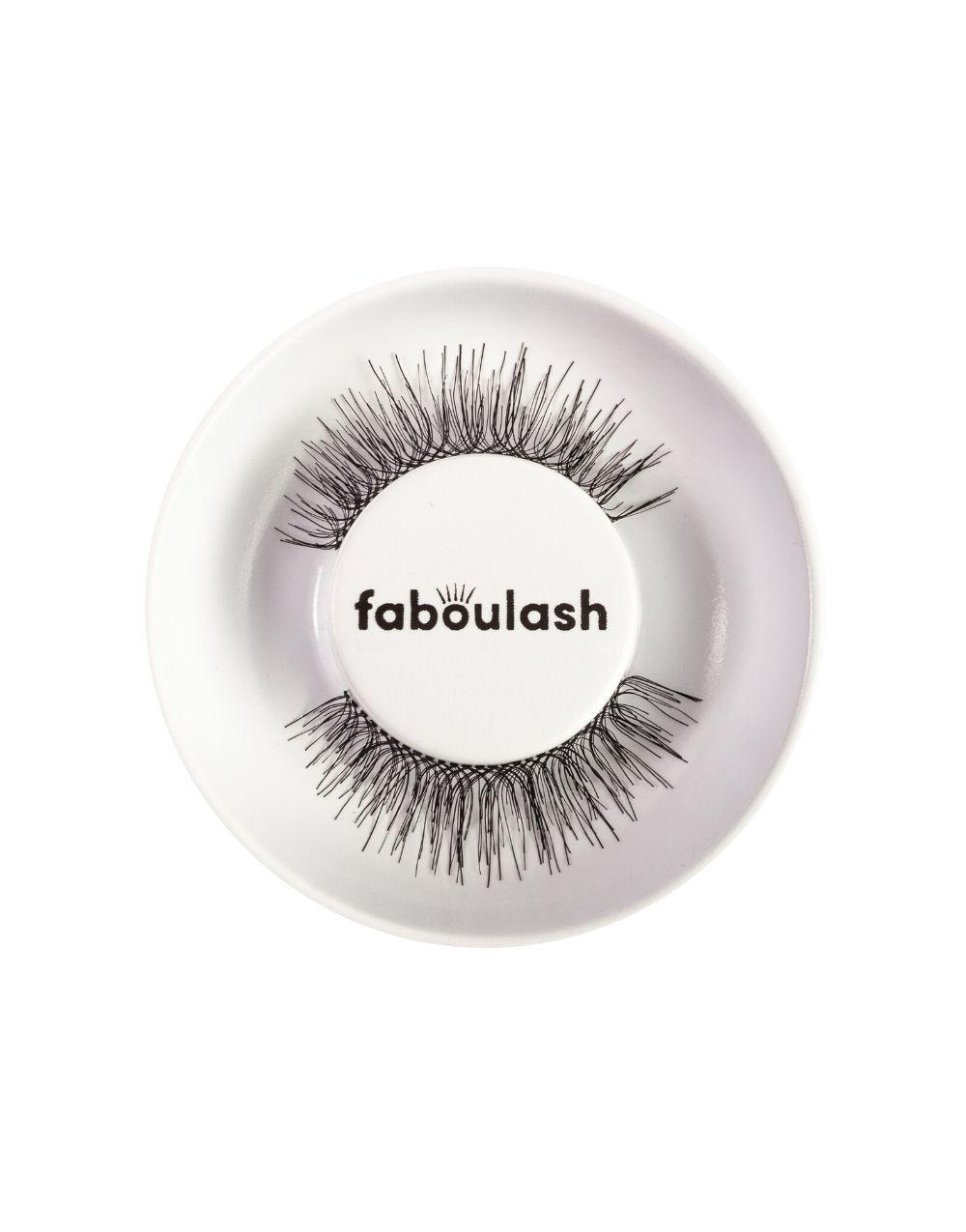 Faboulash 314 by Faboulash