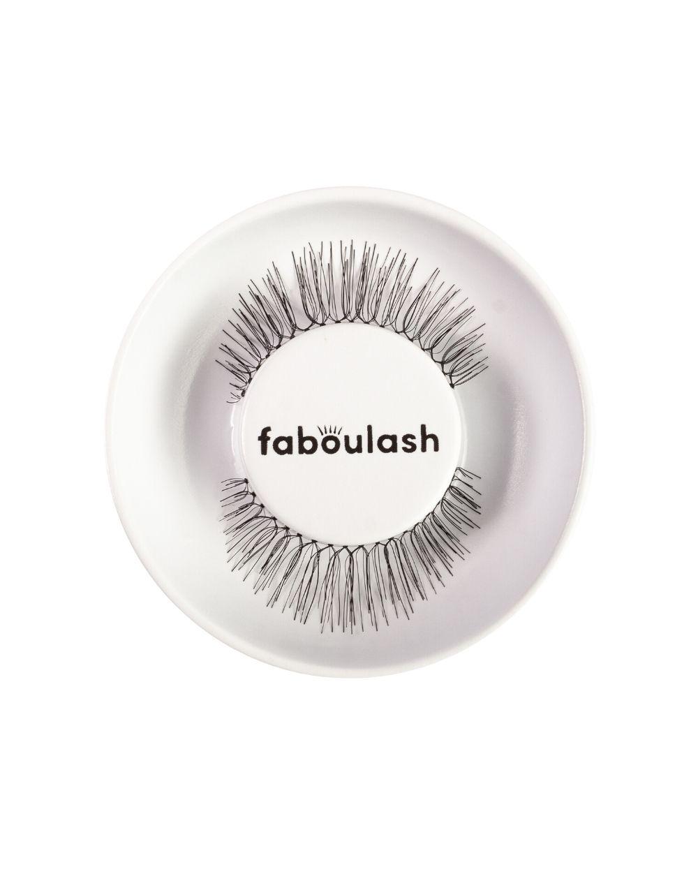 Faboulash 412 by Faboulash