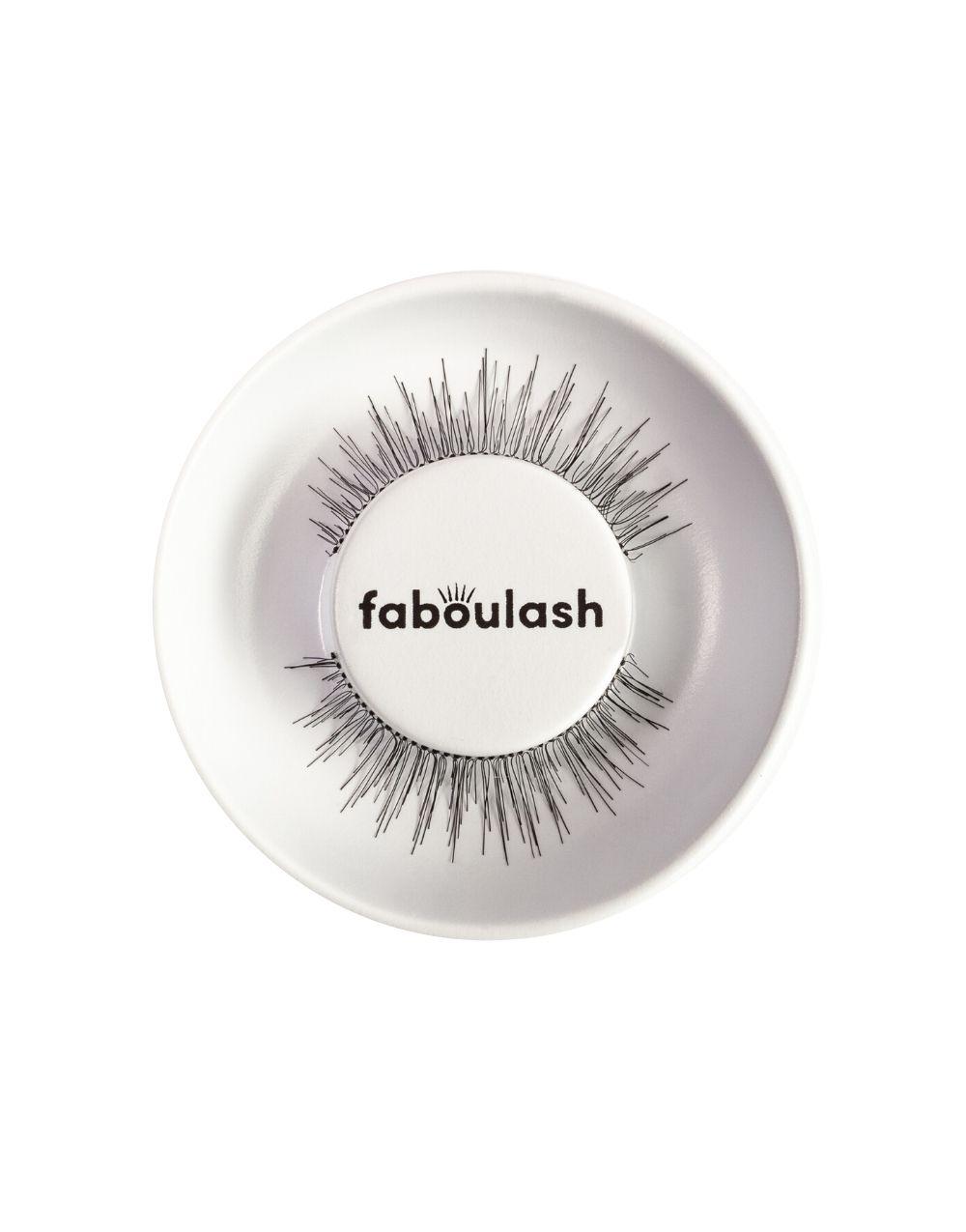Faboulash 503 by Faboulash