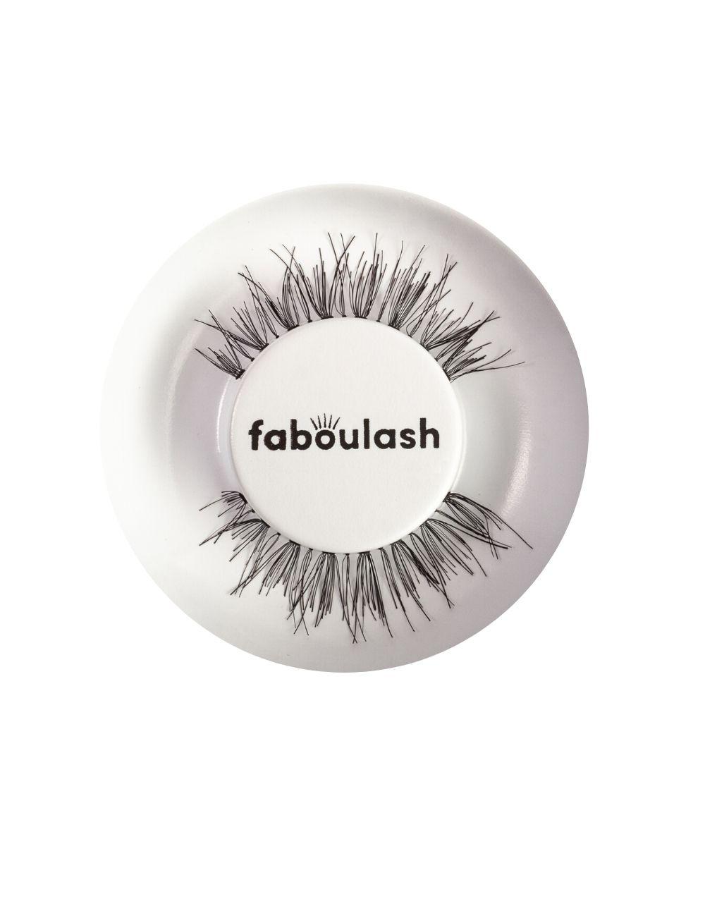 Faboulash 907 by Faboulash