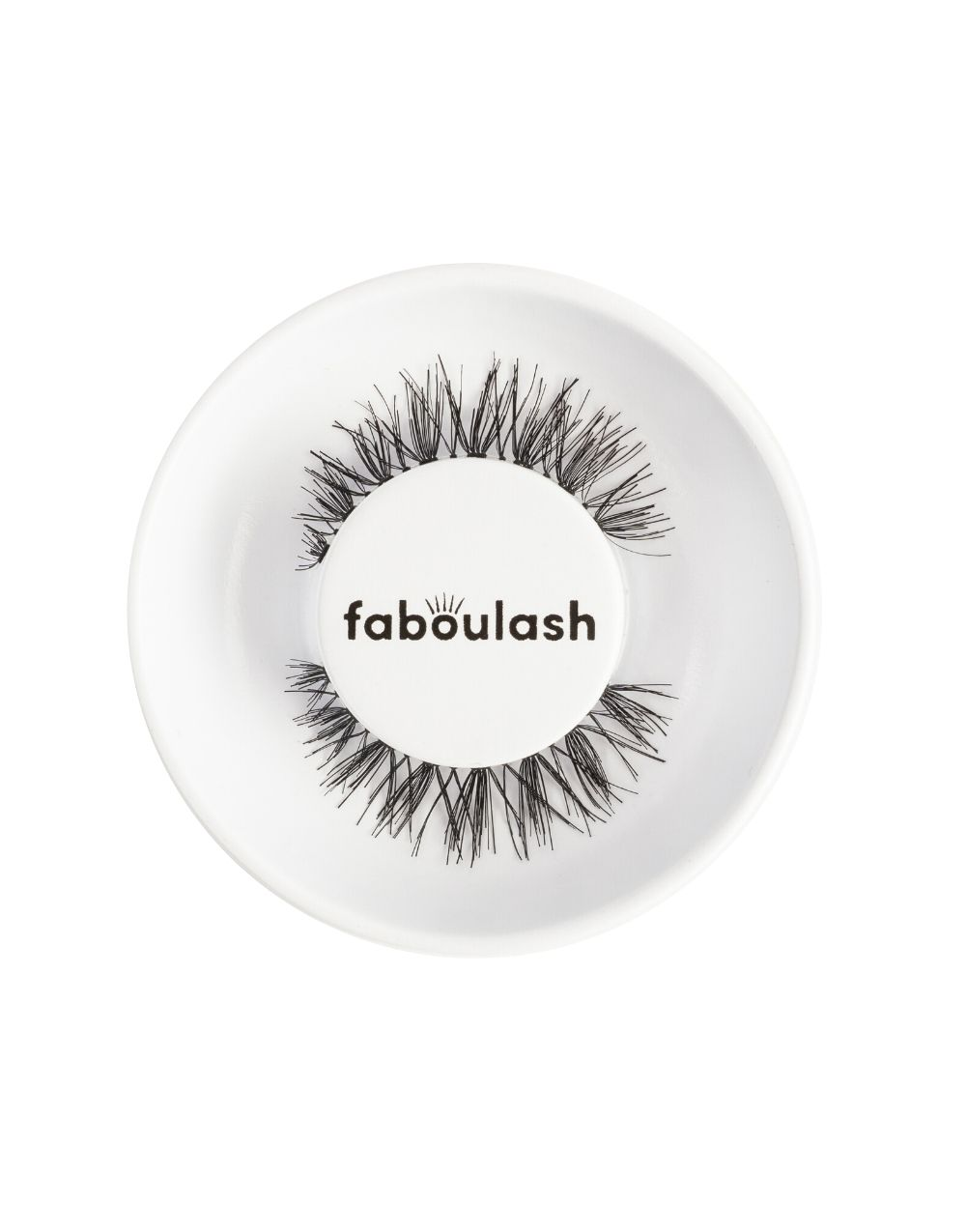 Faboulash BBWSP by Faboulash