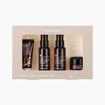 Mizon snail starter set