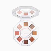 Dear dahlia timeless bloom collection palette 1