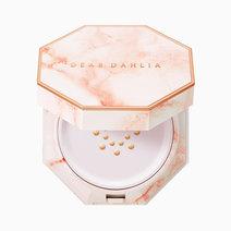 Dear dahlia skin paradise pure moisture cushion foundation peach ivory 1