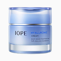 Iope hyaluronic cream 1