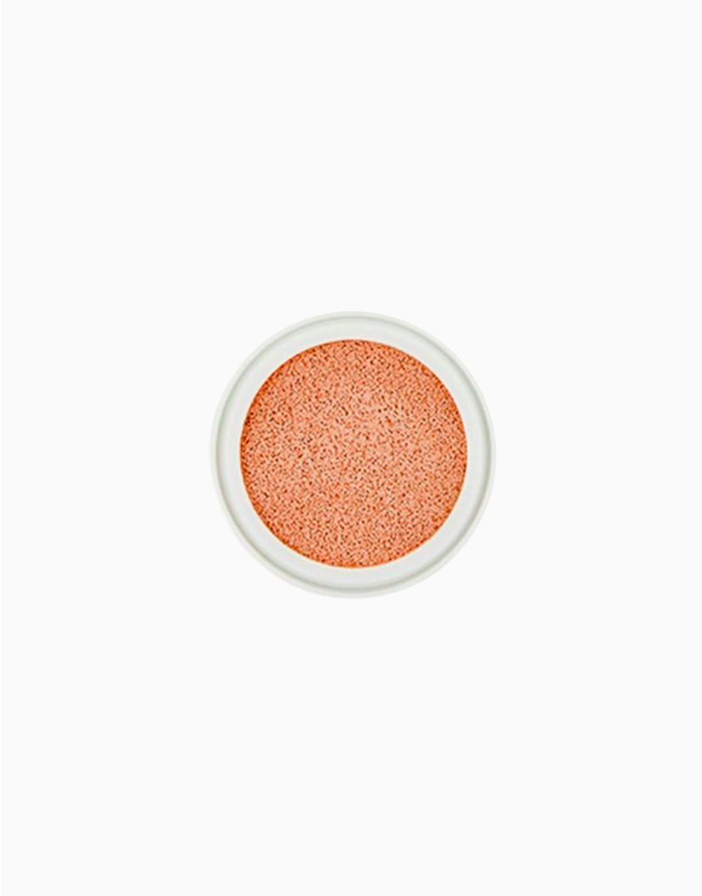 The Face Shop Waterproof Cushion by The Face Shop | V203