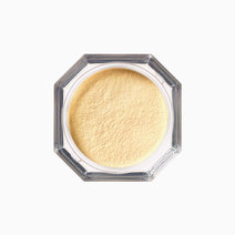 Fenty mini pro filt'r instant retouch setting powder butter