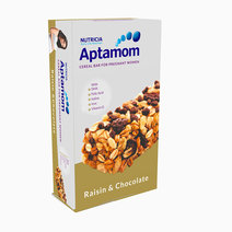 Nutricia aptamom raisin and chocolate tu.jpg